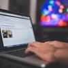 ブログ運営→10月の数値と検証。今後の展開について