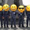 【学校みたい?】海上自衛隊、各基地の雰囲気