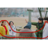 【韓国人は皆 サイコパスか妖怪なの?】2017年度 おすすめの恋愛系韓国ドラマ