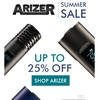 SALE Arizerシリーズ Planet of the Vapes