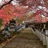 江戸時代から続く大山詣り。伊勢原・大山(大山阿夫利神社、大山寺)の魅力とは。(OHYAMA-AFURI JINJA, OYAMADERA)
