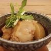 【狛江市のお店紹介】 日本酒と豆皿料理 醸➁