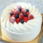 札幌近郊!素敵な誕生日ケーキが買えるおすすめケーキ屋さん40選!