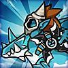 やり込み度MAX!今一番おススメしたいゲームアプリ『エンドレスフロンティア』の紹介をするよ!