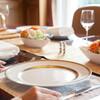 プライベートシェフが参上する「出張シェフ–Private Chef–」@ホテル椿山荘東京