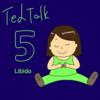 【翻訳Ted×Talks】あなたのリビドーに耳を傾けていますか?5/6