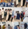 開校して間もない女子専用塾(^^)良い雰囲気です!