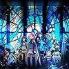 【アニメ感想】「マギアレコード 魔法少女まどか☆マギカ外伝」を四話まで見た。