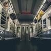 コロナ感染で『運行も命がけ』NY地下鉄・バス職員の現状