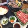 東京&神奈川、帰省時の食事 & 飛行機のエピペン持ちこみは・・・