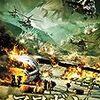 映画『アフガン』ソ連兵が味わう地獄の世界!