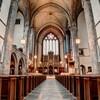 【お坊さんコラム】仏前式と教会式との違いって?