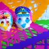 メキシコの「死者の日」は11月1日・2日で前夜祭はハロウィンの日!