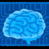 ディープラーニング未経験者の「ゼロから作るDeep Learning」キーワードまとめ