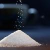 【人工甘味料の依存性】糖類ゼロは糖質依存を起こしやすく腸内環境も乱す可能性がある