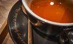 夜に行ってほしい神戸カフェ「ショコラリパブリック三宮店」