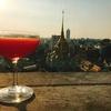 【グルメ情報】タイ・バンコク観光で訪れたいおすすめレストラン6選