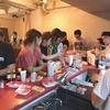 VASILY 料理の鉄人!〜7月締め会を開催しました〜
