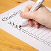 「やらないことリスト」を作りながら考える「やりたいことを習慣化させる仕組み作り」