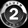 OAuth2.0について改めて調べてみた