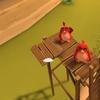 パチンコVRアプリが辞められない。中毒性あり『Angry Birds VR(アングリーバード)』が面白い。