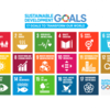 SDGs わかりやすく  教育学部 社会科の先生(予定)が教える