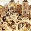 フランスの通史⑤ ヴァロア朝(1329~1589)