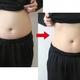 micoco玄米プロテインの効果!運動しない人向けのプロテインでダイエット効果はあるの?