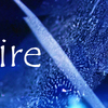 サファイア:Sapphire