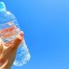 ランニング時の適切な水分補給【タイミング・量・何を飲むか】