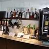 ANAスイートラウンジ(ANA SUITE LOUNGE)のお酒ご紹介。飲み好きな方にはたまらないかも!