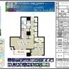 KACHIDOKI THE TOWER|勝どきザタワー|勝どきエリアの高級分譲賃貸マンション|1LDK|賃貸物件速報|10月18日の速報です♪