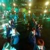 欅坂46はなぜ売れた? ~SNS世代が抱えるいいね!の欲求と孤独