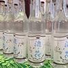 【波花】ハワイの幻の芋焼酎が2020年2月17日予約開始。予約方法や購入方法などを解説します