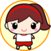 濵尾咲綺ちゃんが次期ニコラ生徒会長候補になるまで