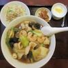 【食べログ3.5以上】台東区東上野五丁目でデリバリー可能な飲食店1選