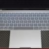 MacBook Pro 2017 13インチ キーボードカバー