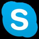 スカイプ英会話の感想ブログ