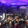 新横浜ラーメン博物館で昭和ロマンを体験