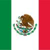資産構築 「FX編」 ~メキシコペソについて~