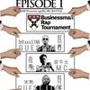 MC BATTLE & Media / 2017.4月&5月(随時更新)
