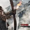 【レビュー】PS4『トゥームレイダー ディフィニティブエディション』映画のような手に汗握るアクションゲーム!【評価・感想】