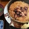 千葉県いすみ市『船頭の台所』で漁師の料理を楽しもう