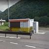 グーグルマップで鉄道撮影スポットを探してみた 長良川鉄道 母野駅~木尾駅