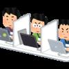 日本の自治体におけるオープンデータへの取組を分析してみました