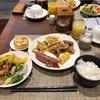 沖縄県産の食材とローカルフードに舌鼓!ハイアットリージェンシー那覇 宿泊記②(朝食編)