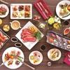 越後湯沢温泉で夕食バイキングが楽しめるおすすめ温泉宿3選! 〜新潟を楽しむブログ〜