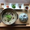 キノコ雑炊  12/2    月曜  朝