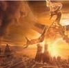 【破滅の刻】トレーラー公開! 王神の帰還 PWデッキのニコルボーラスの姿も、店長やめちくり~(懇願)