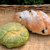 天然酵母 田舎のパン屋